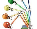 Lampy biurkowe Tolomeo ARTEMIDE - zdjęcie 1