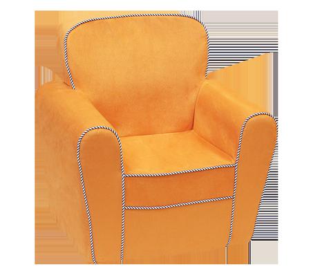 Fotel dla dziecka Art Deco SPONGE DESIGN