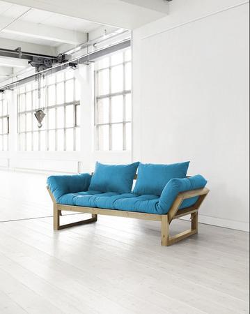 Sofa rozkładana Edge KARUP