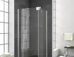 Kabiny prysznicowe Pasa XP KERMI - zdjęcie 9