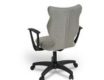 Dobre Krzesło Twist ENTELO, rozmiar 5 - zdjęcie 6