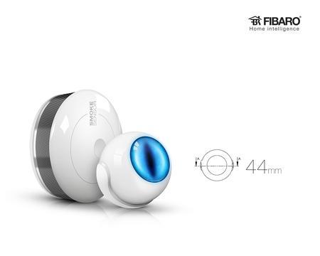 Uniwersalny multisensor Motion Sensor FIBARO