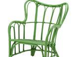 Fotel NIPPRIG 2015 IKEA - zdjęcie 1