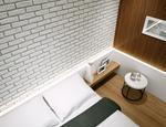 Kamień dekoracyjny i elewacyjny Loft Brick STONE MASTER - zdjęcie 8