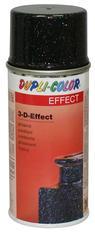 Akrylowy lakier trójwymiarowy Effect Spray DUPLI-COLOR